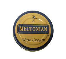 MELTONIAN SHOE POLISH ,SEVERAL COLORS