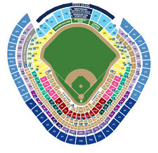 Yankees vs. Orioles - 2 Tickets!! Yankee Stadium - Sept. 15th, 2017