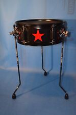 """Laurin Special ed. Floor Tom (14"""" mesh pad) for Alesis/Roland/etc."""