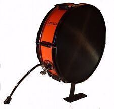 """Laurin Special 16"""" Bass Drum (Kick pad) for Alesis/Roland/etc electronic pad"""
