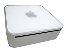 Apple Mac mini A1283 Desktop - MB463LL/A (March, 2009)