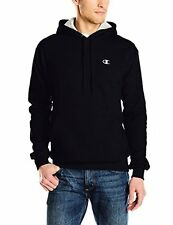 Champion Mens Underwear S2467 Pullover Eco Fleece Hoodie- Choose SZ/Color.