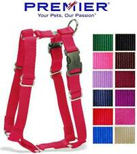 Petsafe SUREFIT Harness NEW SIMILAR TO Easy Walk Harness Same Company Premier