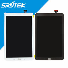 For Samsung Galaxy Tab E 9.6 SM-T560 T560NU LCD Display Touch Screen Digitizer