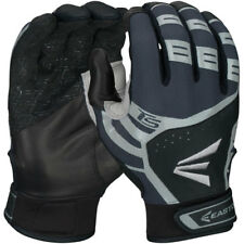 Easton Youth Turboslot Batting Gloves