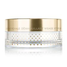 ORLANE WOMENS CRÈME ROYALE CLEANSING CREAM FACE AND EYES