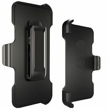 For iphone 8 / 8 Plus Otterbox Defender Case Replacement Belt Clip Holster