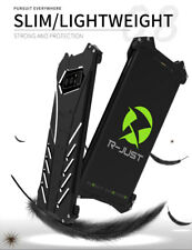 For Samsung Galaxy Note 8 ShockProof Batman Phone Case Back Cover Bumper Stand