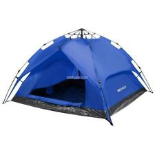 Waterproof Camping Tent 3 Person Man Family Traveling Tent Hiking Outdoor