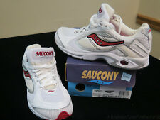 WOMEN'S SAUCONY GRID FASTWITCH SPEED ATHLETIC SHOES | BRAND NEW IN BOX|MUST SEE|