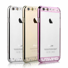 "Comma Crystal Bling Series w Swarovski Element Case for iPhone 6/6S Plus 5.5"" TS"