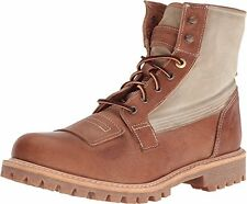 Timberland Boot Company Mens 6 in FL Lineman  Shoe- Choose SZ/Color.