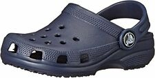 Crocs Inc 10006-456 CROCS CAYMAN SANDALS SHOES - KIDS 12/13- Choose SZ/Color.