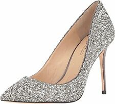 Imagine Vince Camuto IM-OLSON Womens Im-Olson Dress Pump 6- Choose SZ/Color.