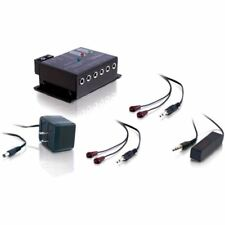 C2G Remote Control Repeater Kit (40430)