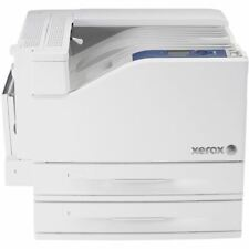 Xerox Phaser 7500DT Laser Printer - Color - 35 ppm Mono - 35 ppm Color - 1200 x