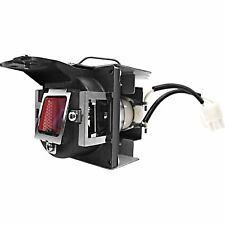 BenQ Replacement Lamp for MW817ST - 210 W Projector Lamp - UHP - 4000 Hour, 6500