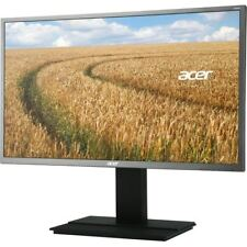 "Acer B326HUL 32"" LED LCD Monitor - 16:9 - 6 ms - 2560 x 1440 - 1.07 Billion Colo"