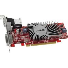 Asus HD6450-SL-2GD3-L Radeon HD 6450 Graphic Card - 650 MHz Core - 2 GB DDR3 SDR