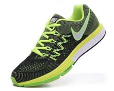 Nike Air Zoom Vomero 10 Mens Running Trainers Size 8, 8.5, 9.5 New RRP £120.00