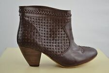 Killah by Miss Sixty 1 Tania Ladies high heel court shoes size 37 NEW