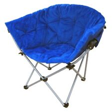 MAOS Large Folding Moon Chair