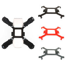 Propeller Prop Blade Stabilizer Quick Release Protective for DJI Spark Drone
