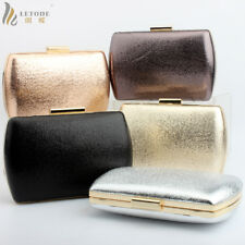 Women Evening Clutch Bags Travel Shoulder bag Wallet Handbag School Coin Purse