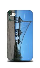 VOLLEYBALL BEACH SPORTS NET HARD CASE COVER FOR APPLE IPHONE 4 / 4S