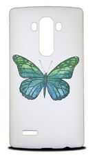 BUTTERFLY 5 HARD CASE COVER FOR LG G4