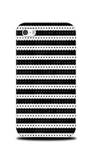 POLKA DOTS PATTERN 19 HARD CASE COVER FOR APPLE IPHONE 4 / 4S