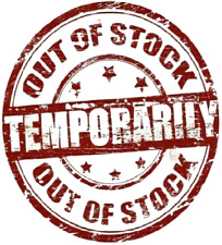 Dog Bag Treat DOOG Pouch Training Pet Obedience Waist Agility Belt Holder Buckle