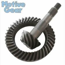 Renegade by Motive Gear Ring & Pinion GM7.5-410A; Replacement GM 10Bt 7.5