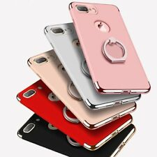 For iPhone X 6 6S 7 8 iPhone 8 Plus Case Ultra Thin Hybrid Protective Hard Cover