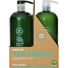 Paul Mitchell Tea Tree Special  33.8 oz you pick -AUTHENTIC