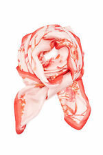 NEW Sportscraft WOMENS Bella Silk Scarf Scarves, Wraps