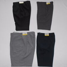 New WOMENS PLUS-Size WOOL PANTS 18W 20W 26W  Many COLORS 8650 DRESS Slacks NWT