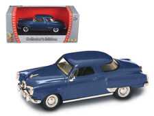 1950 Studebaker Champion 1:43 Diecast Car