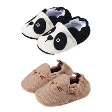 Boys Girls Toddler Little Kid Antislip Canvas Shoes Infant Baby Soft Sole