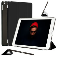 Smart Case Cover for Apple iPad 9.7-inch 5th Generation 4 3 2 Auto Sleep/Wake