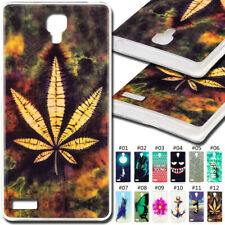 For Xiaomi Apple iPhone Painted Silicone Cover Soft Skin Fashion Rubber TPU Case