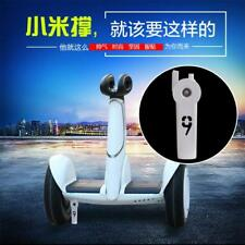 Ninebot Mini Plus Electric Scooter Parking Stand Foldable Parking Frame Segway