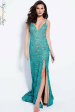 Jovani 58433 Evening Dress ~LOWEST PRICE GUARANTEED~ NEW Authentic Formal Gown