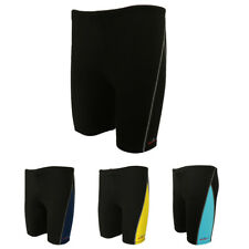 New Wetsuit Shorts Mens 1.8mm Stretch Neoprene Pants Surf Surfing Swimsuit