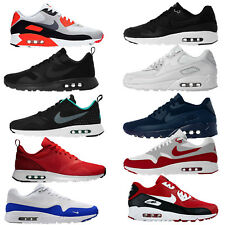 Nike Air Max 90 New Men's Shoes