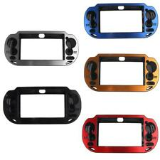 Plastic Skin Case Cover for Sony PlayStation ps vita psv 1000 Controller