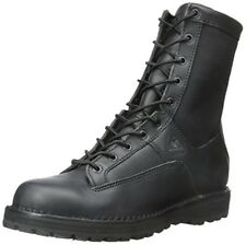 Rocky Men's 8 Inch Portland 2080 Work Boot