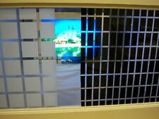 """DESIGNER DECORATIVE WINDOW TINT FILM 36"""" WIDE MANY PATTERNS TO CHOOSE FROM"""