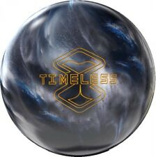 Storm Timeless Bowling Ball Reactive
