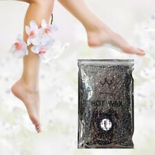 100g Colors Wax Beans Hair Removal Waxing Effective Body Depilatory Remover GT